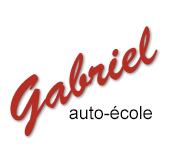 Auto-école GABRIEL